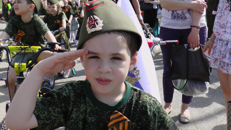 """СБУ задержала 18-летнего боевика """"Всевеликого войска Донского"""" - Цензор.НЕТ 4302"""